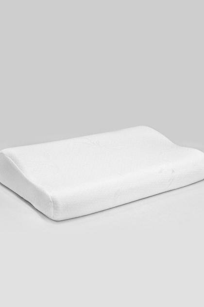 Анатомическая подушка 29501
