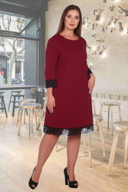 Платье 10803