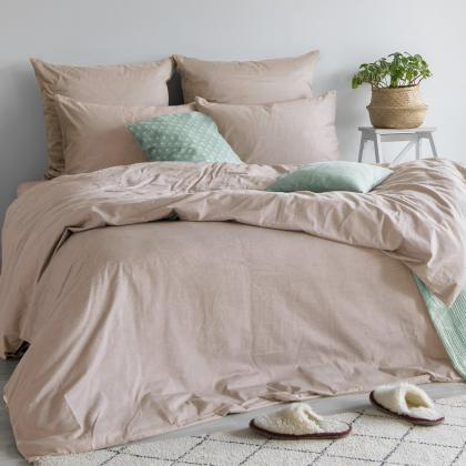Комплект постельного белья Absolut 2,0СП Praline